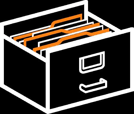 liminal-logo.png