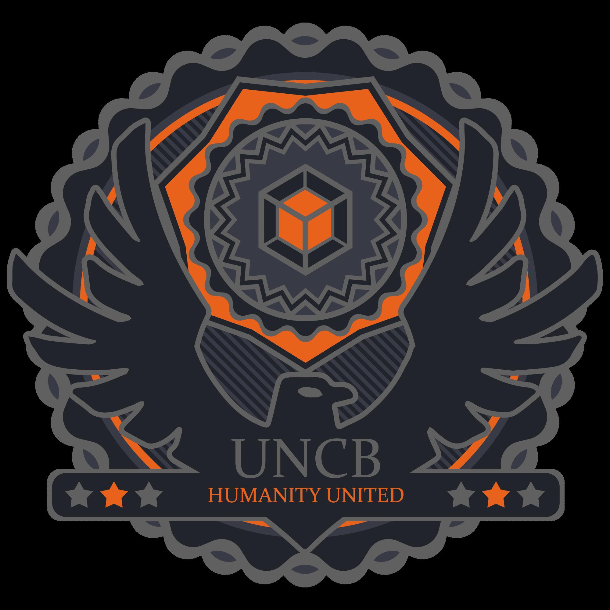 uncb-crest-optimized.png